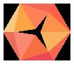 校宝秀logo