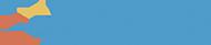 校宝logo